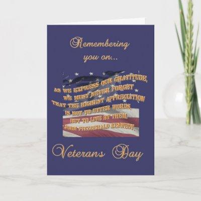 poems for veterans. poems for veterans