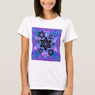 Remembrance of the Holocaust. T-Shirt