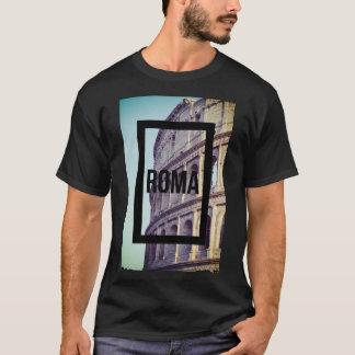 Remera Roma