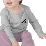 Remiendo de JASDF 3SQ Camiseta
