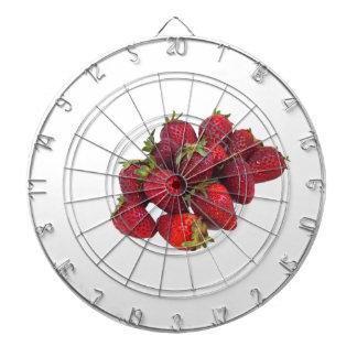 Remiendo de la fresa