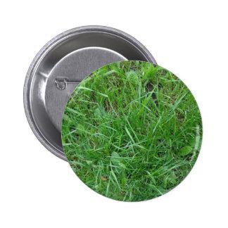 Remiendo de la hierba