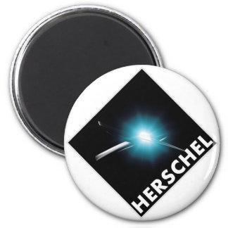 Remiendo de la misión del telescopio espacial de H Imán Redondo 5 Cm
