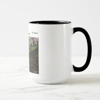 Reminder! Can't get pass it drinking coffee,ok Mug