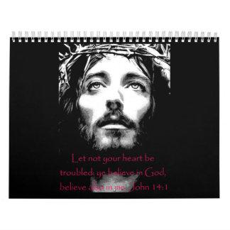 Reminding Us Calendar