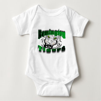 Remington Tigers T Shirt