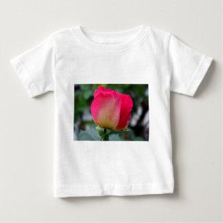 Reminisce Baby T-Shirt