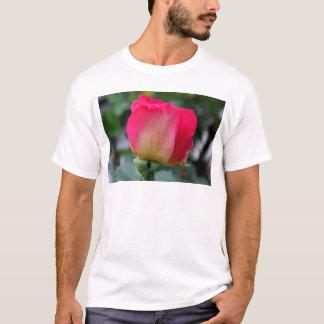 Reminisce T-Shirt