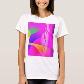 Reminiscence Art T-Shirt
