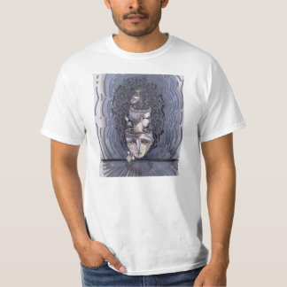 Reminiscences T-Shirt