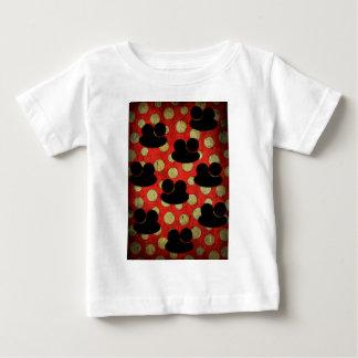 REMINISCENT 300DPI BABY T-Shirt