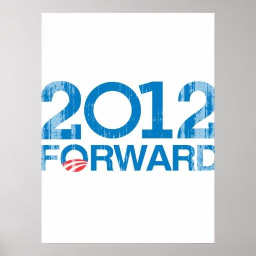 Remita el vintage 2012 impresiones