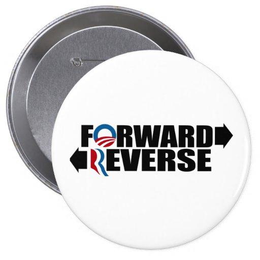 REMITA O REVERSE.png Pin Redondo 10 Cm