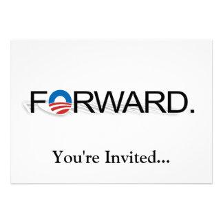 Remita para Obama 2012