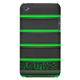 REMIX iPod touch 4th/5th gen case