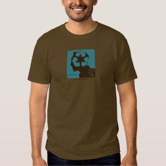 Remix Yourself T-Shirt
