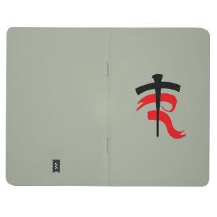 Remnant Journal