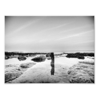 Remnant Photo Print