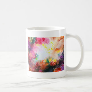 Remnants and Rebirth Coffee Mug