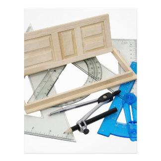 RemodelingPlans071809 Tarjetones