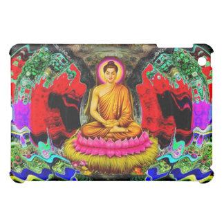 Remolino de Buda -