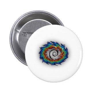 Remolino de Debian Pins