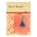 Remolino del cordón le invitan invitaciones personales