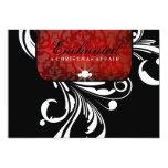 remolinos de 311-Enchanted Red_Swanky Comunicado Personalizado