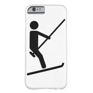 Remonte Funda Para iPhone 6 Barely There