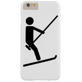 Remonte Funda Para iPhone 6 Plus Barely There