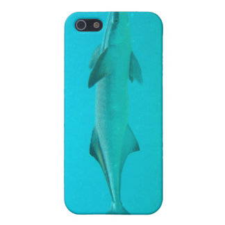 Remora Cases For iPhone 5