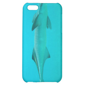Remora Cover For iPhone 5C