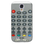 Remote control HTC vivid / raider 4G case