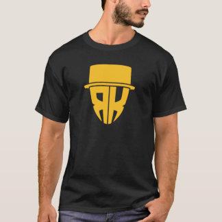 REMOTE KONTROL T-Shirt