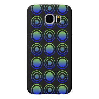 Remote Samsung Galaxy S6 Case