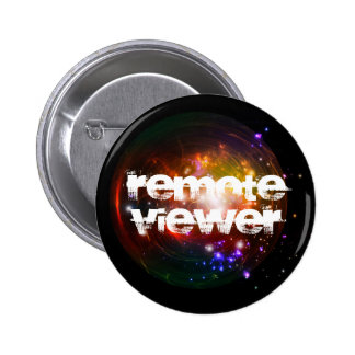 Remote Viewer Buttons