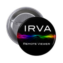 Remote Viewing 2 Inch Round Button