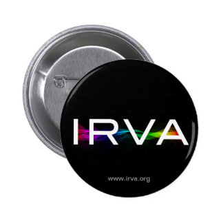 Remote Viewing Pin