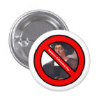 Remove Columbus Day Button