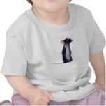 Remy Disney de Ratatouille Camisetas
