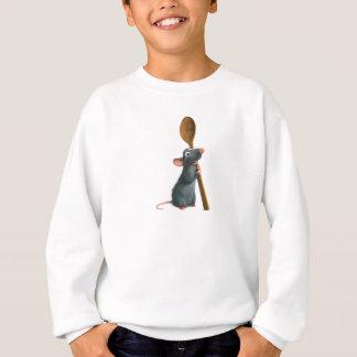 Remy Disney Sweatshirt