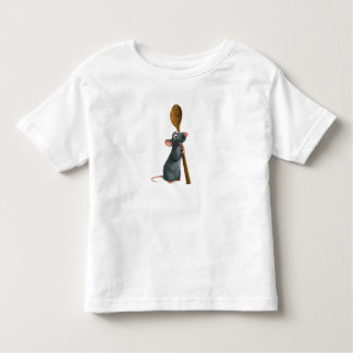 Remy Disney Toddler T-shirt