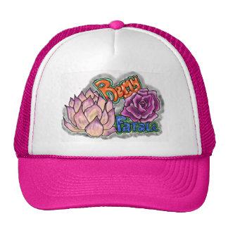 Remy Fatale Trucker Hat