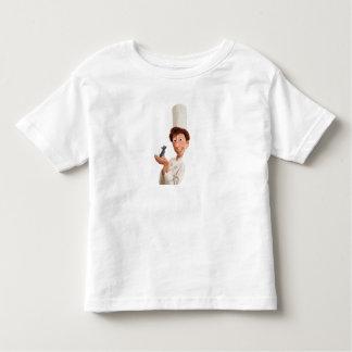 Remy Linguini Disney de Ratatouille T Shirts