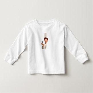Remy Linguini Disney de Ratatouille Tee Shirt