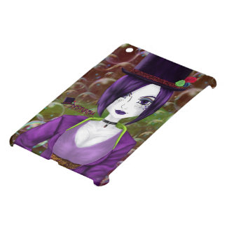 Remy-Wren phone cover iPad Mini Cover