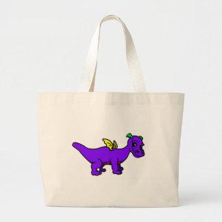 Ren Large Tote Bag