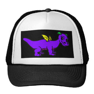 Ren Trucker Hat