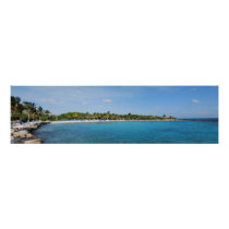Renaissance Island Aruba Impresiones