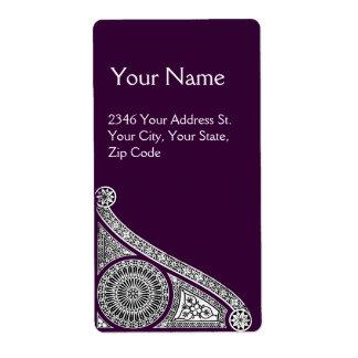 RENAISSANCE Purple Label